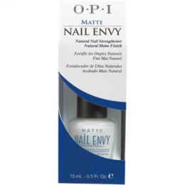 OPI DURCISSEUR CURE NAIL ENVY MAT 15 ml
