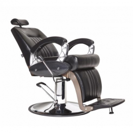 FAUTEUIL BARBIER JS KINGSTON