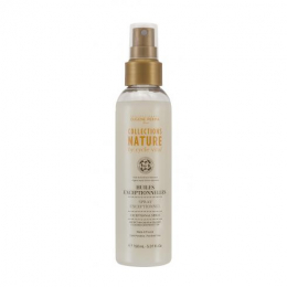 COLLECTIONS NATURE HUILE SPR.EXCEPTION 250ml