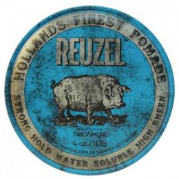REUZEL WATER POMMADE 113g