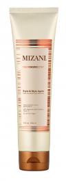 MIZANI THERMASMOOTH STYLE & STYLE AGAIN 150ml