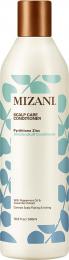 MIZANI SC CONDITIONER 500 ml