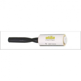 BROSSE ADHESIVE+RECHARGE 9m