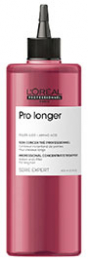 EXPERT SOIN CONCENTRE 400 ml