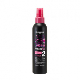 ARTIST SPRAY LISSIT +THERMOPROTECTEUR  200ml