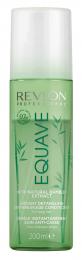 REVLON EQUAVE 2 PHASES NATUREL ANTI-CASSE 200 ml