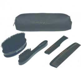 HERCULES KIT BARBE 5 P