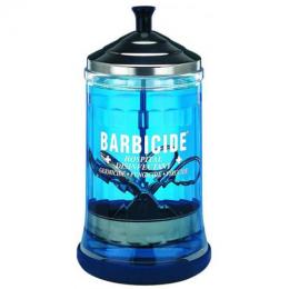 BARBICIDE BOCAL VERRE 750ml