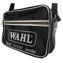 WAHL SAC BANDOULIERE evds