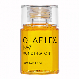 OLAPLEX N°7 BONDING OIL 30ml
