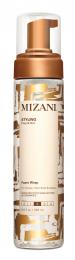 MIZANI STYLING FOAM WRAP 250ml