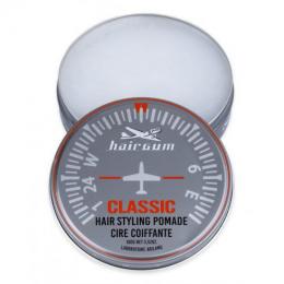 HAIRGUM PREMIUM CLASSIC 100g