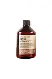 INSIGHT INTECH PERMANENTE 400 ml