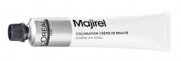 MAJIREL TUBE 50 ml