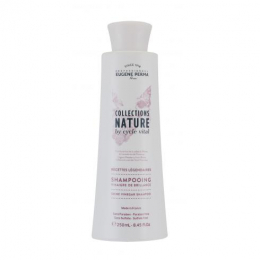 COLLECTIONS NATURE SHAMPOING VINAIGRE 250ml