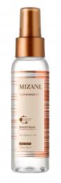 MIZANI THERMASMOOTH SMOOTH GARD 89ml