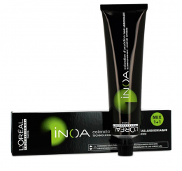 INOA MIX IN FROID 60g