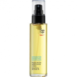 PS HUILE SECHE CORPS 100 ml evds
