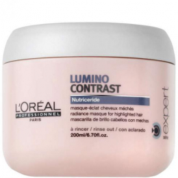 EXPERT LUMINO CONTRAST MASQUE 200 ml