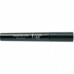PS MASCARA SUBLICILS 9 ml