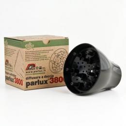 DIFFUSEUR PARLUX 3800