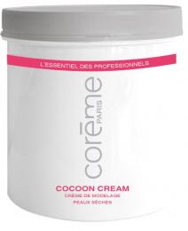 COREME PRO COCOON CREAM 250 ml