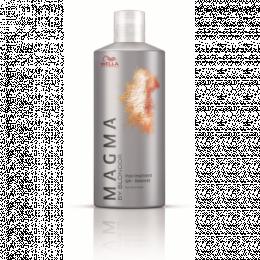 MAGMA SUBLIMATEUR BRILL.500 ml