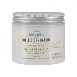 COLLECTIONS NATURE BAUME DEMELANT 200ml evds