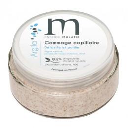 MULATO ARGILA GOMMAGE 200 ml