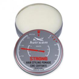 HAIRGUM PREMIUM STRONG 100g