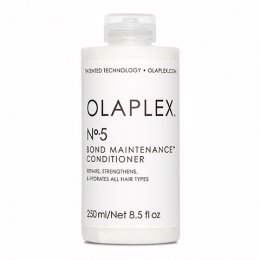 OLAPLEX N°5 MAINTENANCE CONDITIONNER 250ml