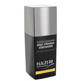 HAIR 30' FIBRE KERATINE 25 g