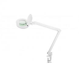 LAMPE LOUPE 60 LED +ETAU DIOPTx5**