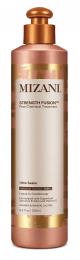 MIZANI SF BOUCLIER THERMO-ACTIF 250 ml