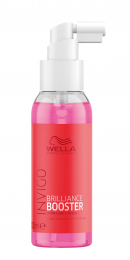 WELLA INVIGO BOOSTER 100ml