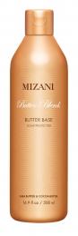 MIZANI BB BASE SHAMPOING 500 ml