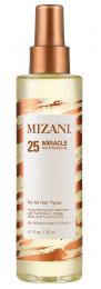 MIZANI MIRACLE OIL 125ml