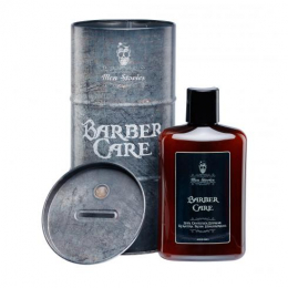 MEN STORIES BARBER CARE SOIN EXTREME 250ml