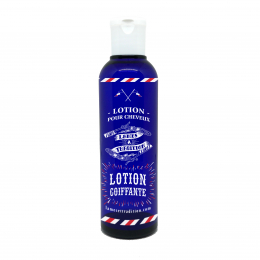 LAMES & TRADITION LOTION COIFFANTE 200 ml