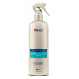 INDOLA INV STYL PROT THERMIQUE 300ml