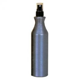 VAPO LAQUE ERGONOM GRIS 250 ml