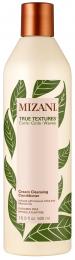 MIZANI TTX CREAM CLEANSING CONDITIONER 500 ml