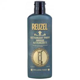 REUZEL MOUSSE ASTRINGENTE 200ml