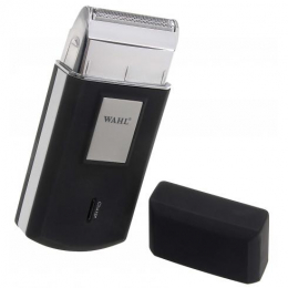 WAHL RASOIR MOBILE SHAVER FINITION****
