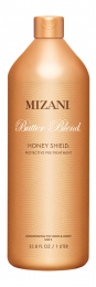 MIZANI BB SHAMPOING HONEY SHIELD Litre