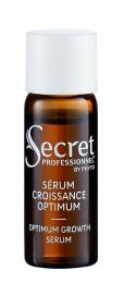 SECRET PRO SERUM CROISSANCE 10 x 6ml