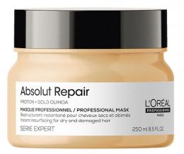 EXPERT ABSOLUT REPAIR MASQUE 250 ml
