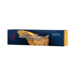 WELLA KOLESTON PERFECT REFLET 60 ml