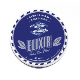 LAMES & TRADITION BAUME BARBE ELIXIR 30 ml