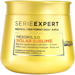 EXPERT SOLAR MASQUE PM